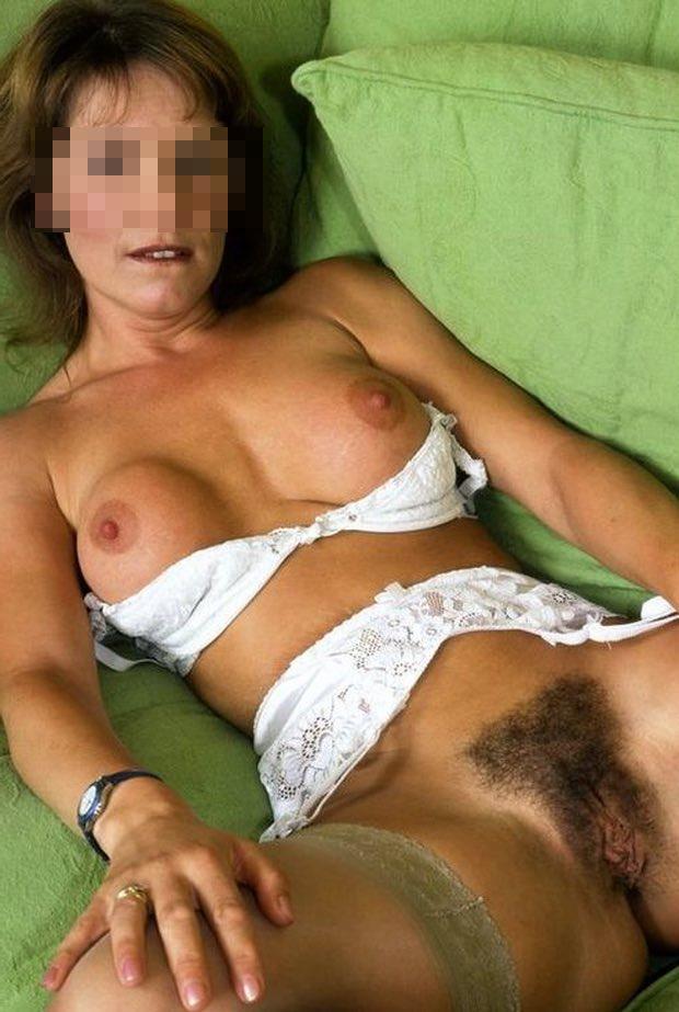 Tchat cougar gratuit avec cette belle femme mature